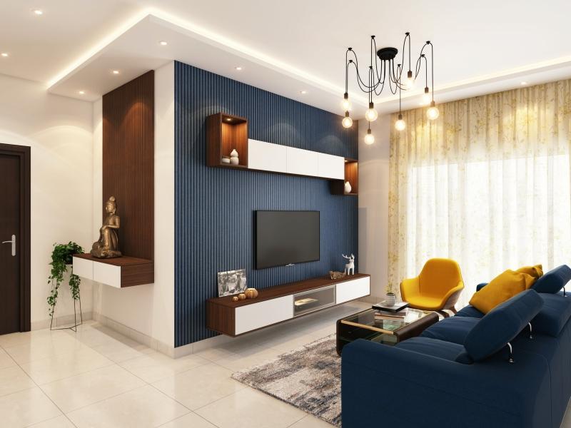 Locazioni Turistiche: 5 miti da sfatare sugli affitti turistici