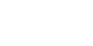 Host Place